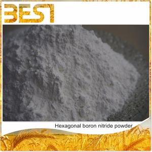 Best09N alibaba online shopping hexagonal boron nitride powder