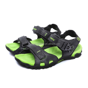81bdc74ab6e5 China leather kids sandals wholesale 🇨🇳 - Alibaba