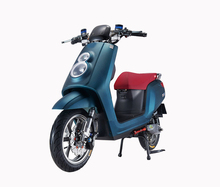 Best electric motorcycle scooter for adult