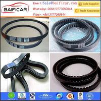 Sale PK belt 5PK 725 Ribbed belt japan car parts auction