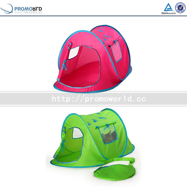 Folding Pet C&ing Pop Up Dog/Cat Waterproof C&ing Tent  sc 1 st  Alibaba & Folding Pet Camping Pop Up Dog/cat Waterproof Camping Tent - Buy ...