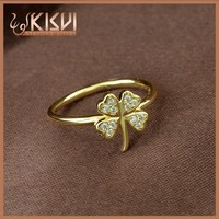 wholesale alibaba 925 sterling silver latest jewelry simple gold ring designs