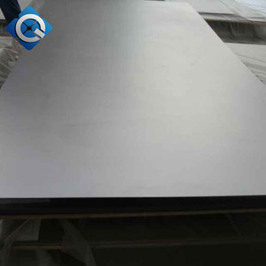 China hot sell titanium plate and screw mesh sheet for skull