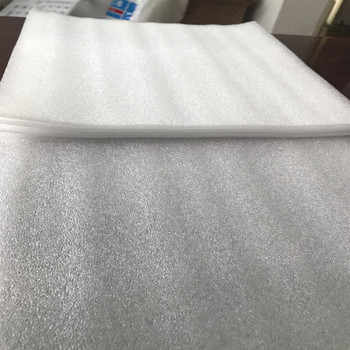 Eco Friendly Cushion Epe Foam Sheet - Buy Epe Polyethylene  Foam,Polyethylene Foam Sheet,Epe Foam Sheet For Packing Product on  Alibaba com