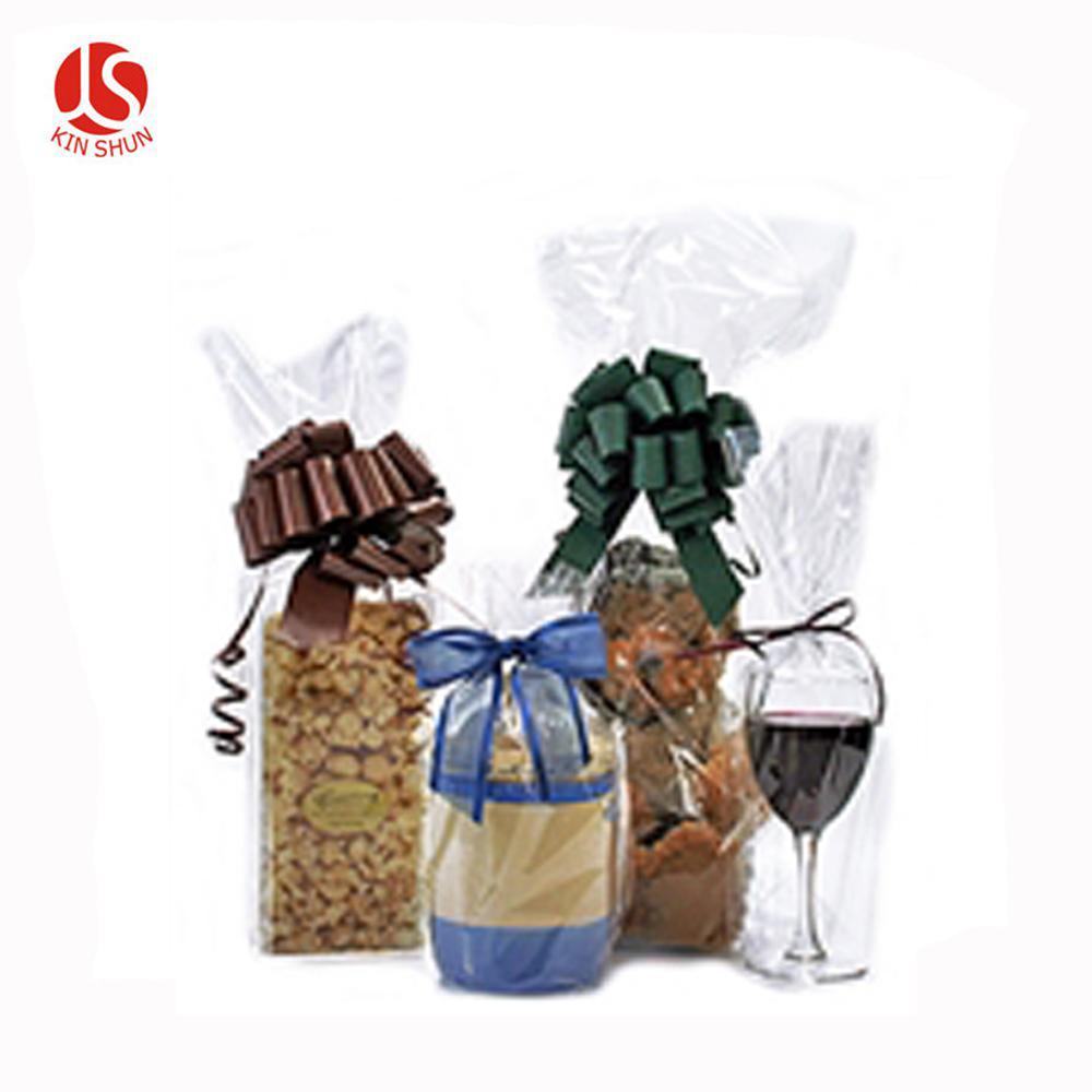 Bulk Cellophane Bags, Bulk Cellophane Bags Suppliers and ...