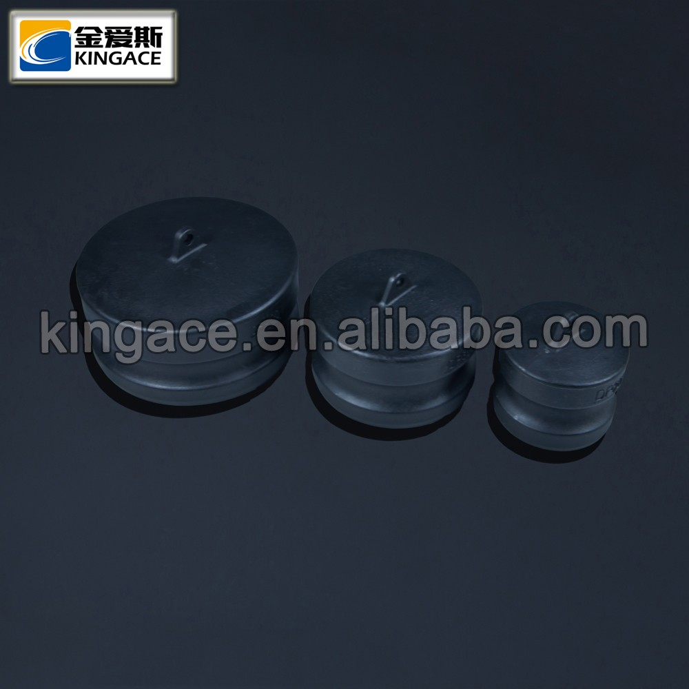 Hot Wholesale High Quality PP Cam Lock Fittings