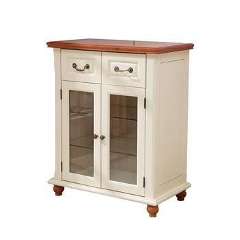 Angepasst Heißer Verkauf Holz Küche Schrank Buy Küchenschränke