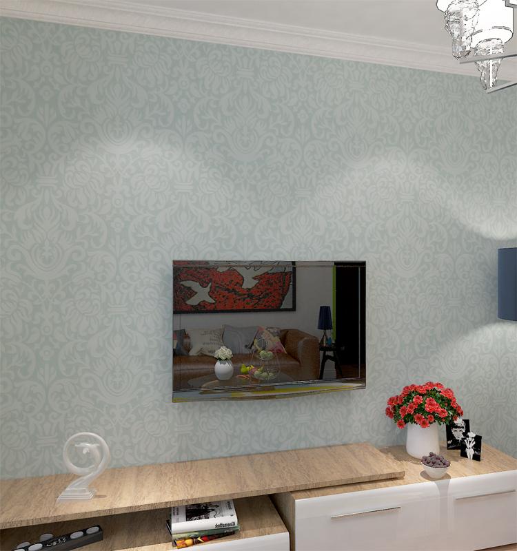 Großhandel laminat wand küche Kaufen Sie die besten laminat wand ...