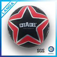 outdoor or indoor sports promotional rubber good price basketball ball