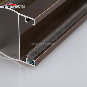sale good quality shower door weather strip,adhesive backed rubber strips
