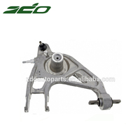Shop Car Parts Rear Right Lower Control Arms For Rendezvous K80350