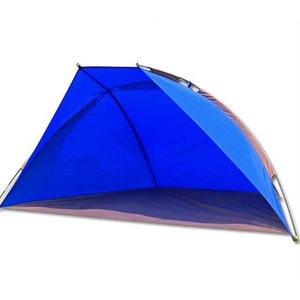 Hiking Camping Lightweight Carp Fishing Bivvy Outdoor Beach Tent