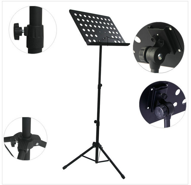 popular music stand violin buy cheap music stand violin lots from china music stand violin. Black Bedroom Furniture Sets. Home Design Ideas