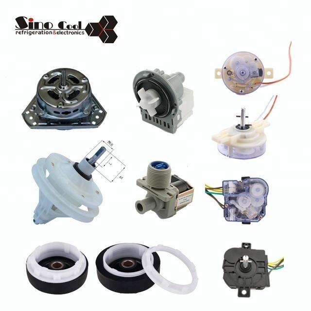 Washing Machine Spare Part - Buy Washing Machine Spare ...