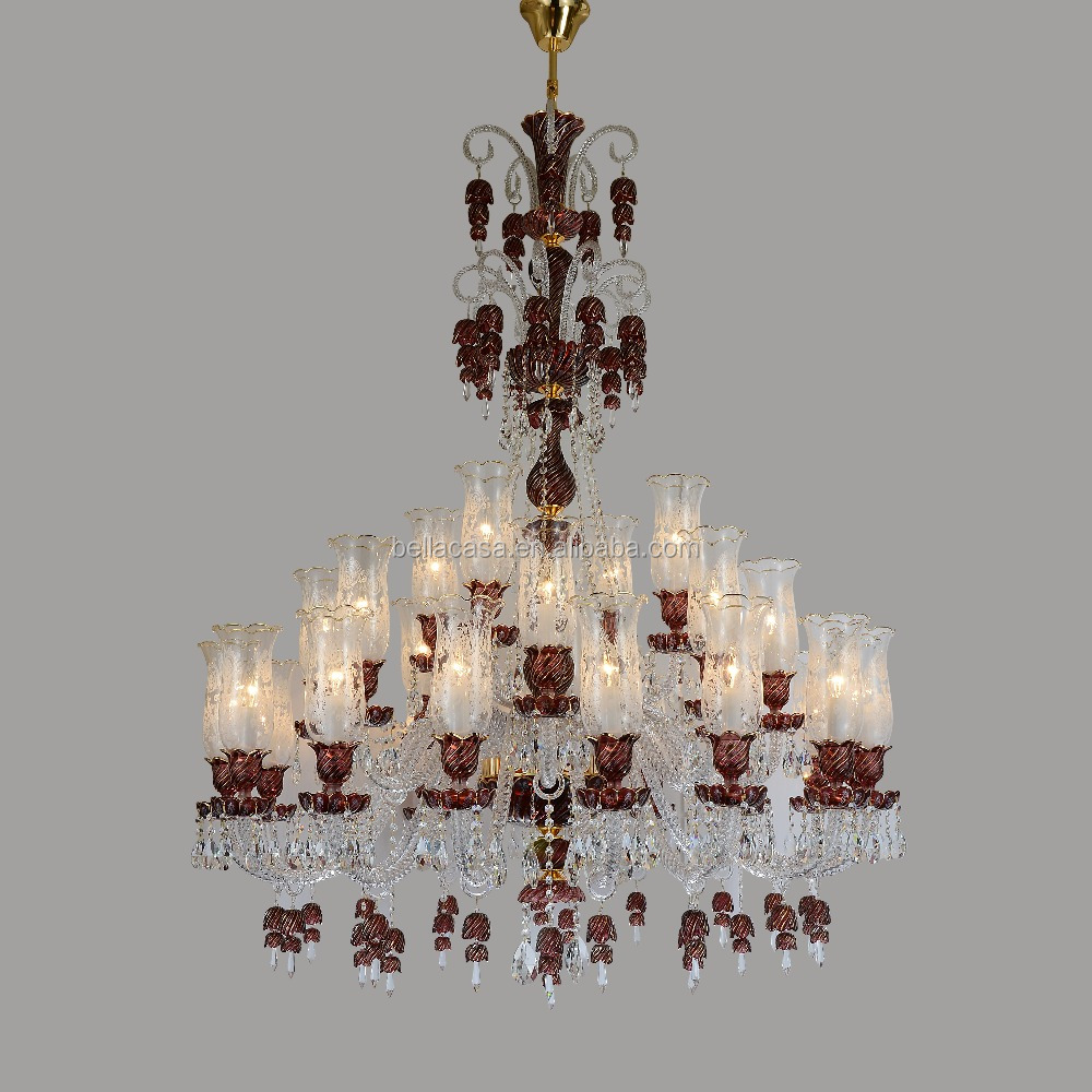from west interior with hand chandeliers organic crystal led for chandelier sale made pendant strip light decor chihuly attractive blown elm glass incredible
