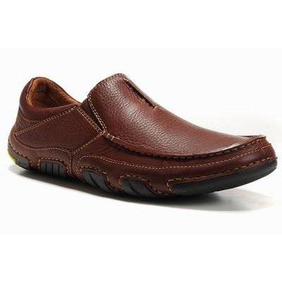 Western Style Hush Puppies Shoes Buy Hush Puppies Shoes Product On Alibaba Com