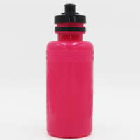 low investment high profit business Cheap price promotional plastic water bottle
