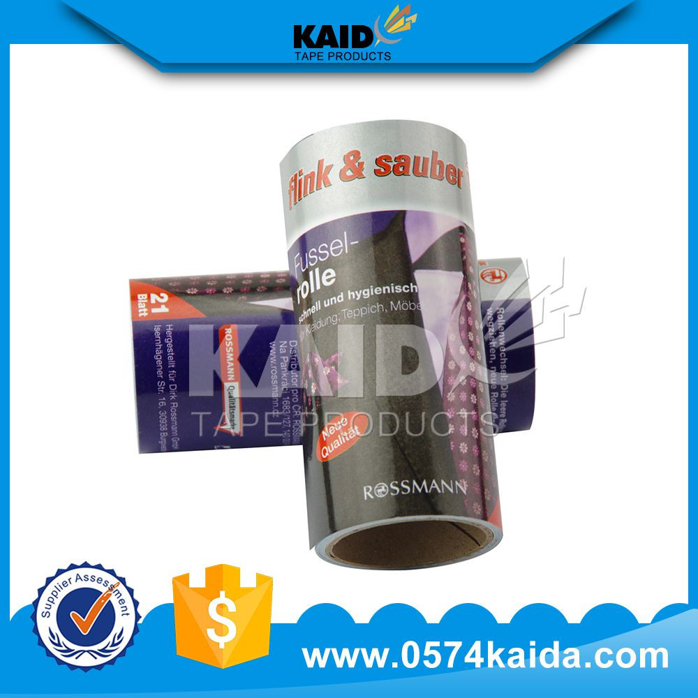 Trade assurance supplier factory price adhesive dust catcher