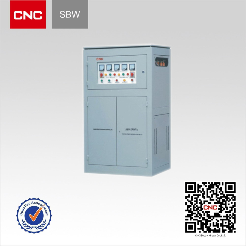 China Reliable Stabilizer Manufacturers Circuit Diagram And Suppliers On