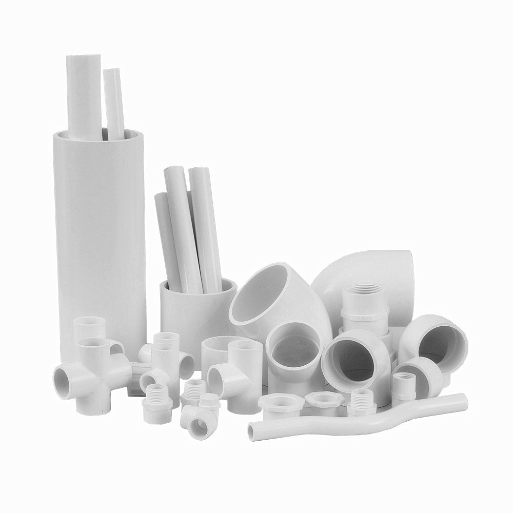 pvc pipe fittings pvc pipe fittings suppliers and at alibabacom