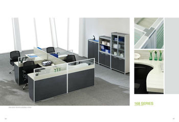 Office Furniture For Tall People/pictures Of Office Furniture/germany  Office Furniture