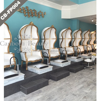 Used Pedicure Chairs For Sale >> Egg Shaped King Throne Spa Pedicure Chair For Sale Cb Fp004 Buy Used Spa Pedicure Chairs Egg Shaped Spa Pedicure Chair Luxury Spa Pedicure Chairs