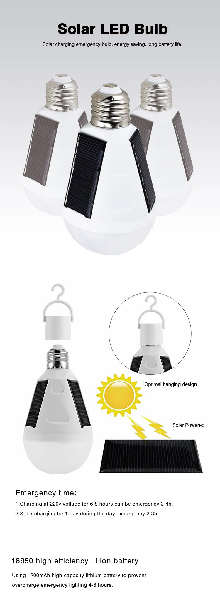 solar-LED-bulb_01.jpg