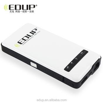 3g 4g hotspot device