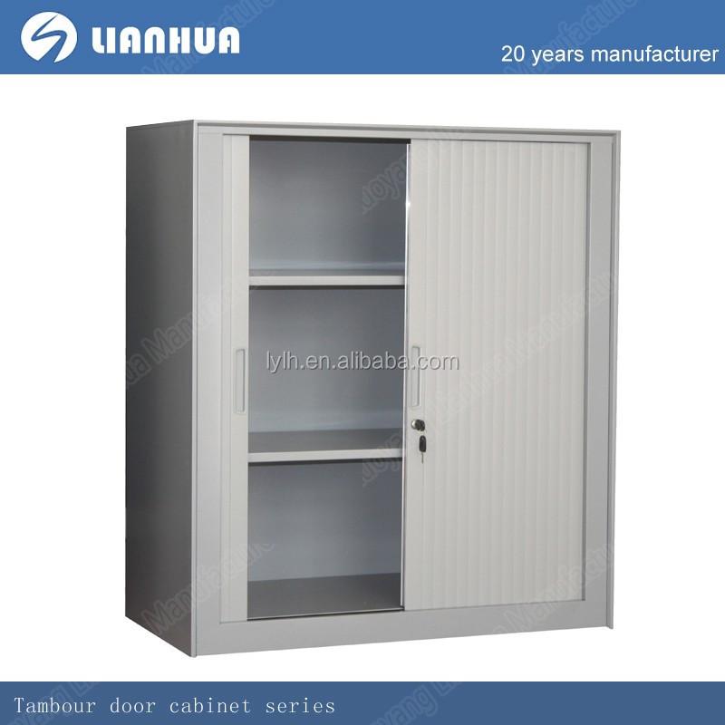 Metal Cabinet Roll Up Door, Metal Cabinet Roll Up Door Suppliers ...