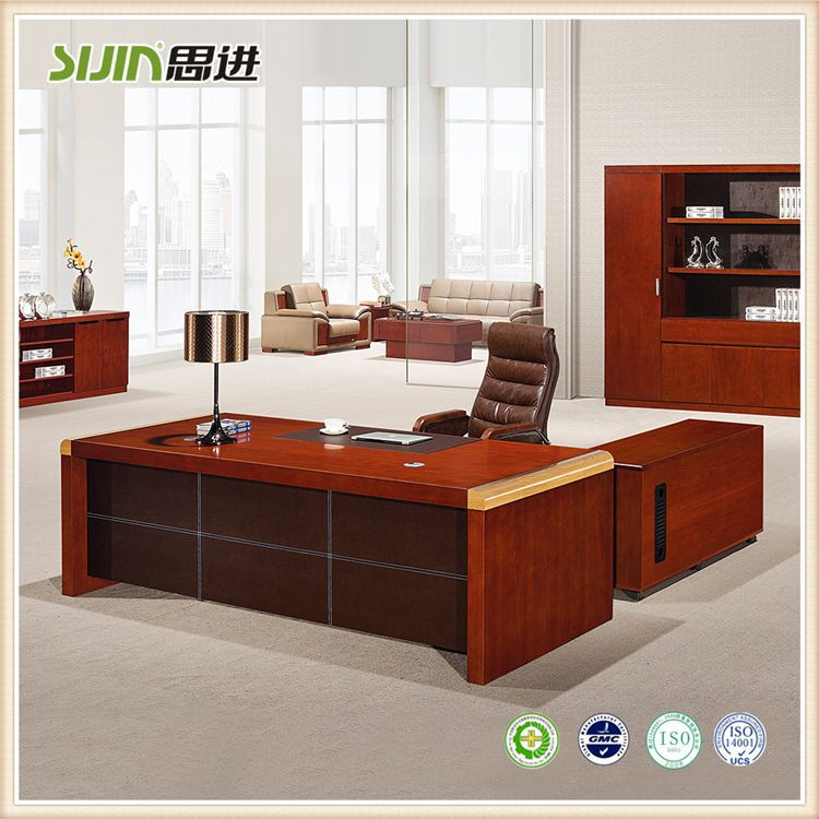 Shenandoah Valley Furniture Madison Executive Desk, Shenandoah Valley  Furniture Madison Executive Desk Suppliers And Manufacturers At Alibaba.com
