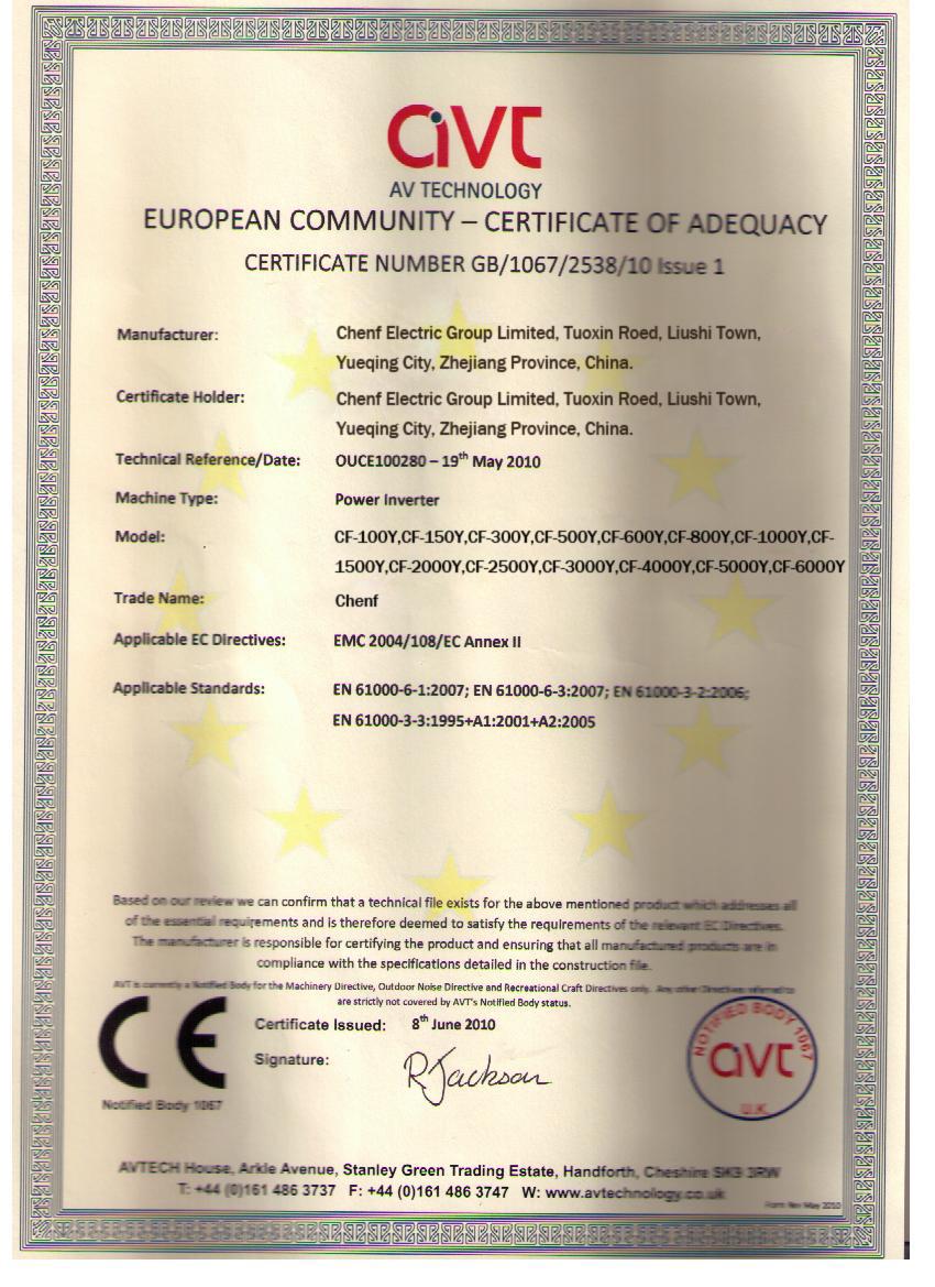 newest design 500watt 100v 110v 120v 220v 230v 240vac circuit ce certification newest design 500watt 100v 110v 120v 220v 230v 240vac circuit diagram