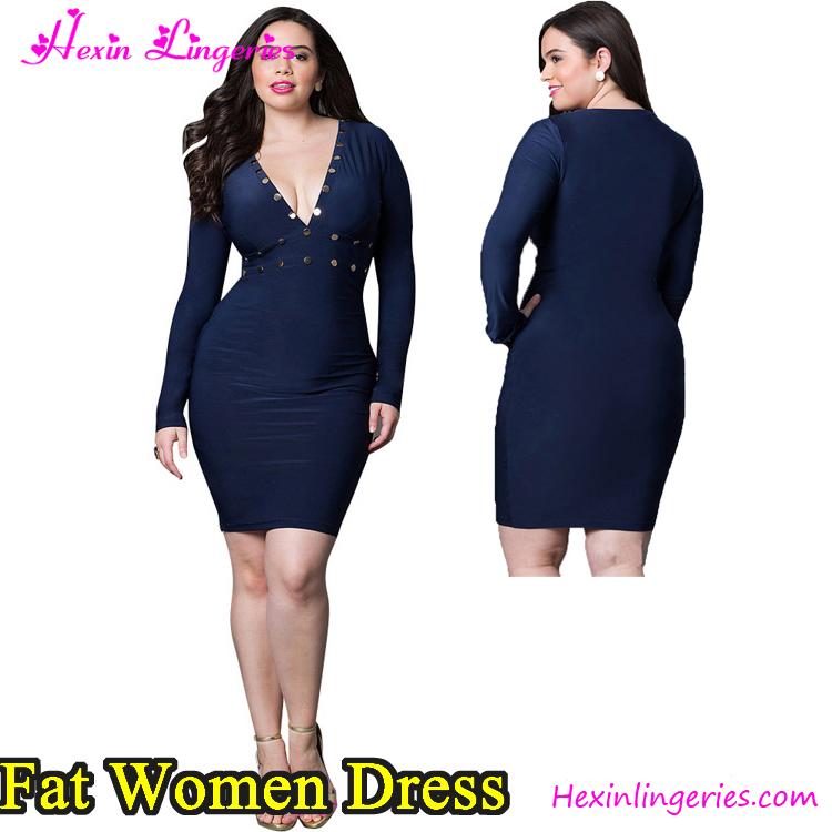 Private Label Plus Size Semi Formal Mature Lady Dresses Women Summer - Buy  Dresses Women Summer,Mature Dresses,Women Dresses Lady Product on ...