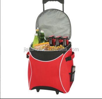6e7bb7c8bd4a large cooler bag duffle bag wholesale rolling tote bag wheels disposable