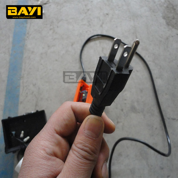 HTB1MlF8HXXXXXaoaXXXq6xXFXXXG pa200,pa400 electric wire rope material hoist construction  at bayanpartner.co