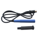 Soldering Iron FX9501 for Hakko FX950 Soldering Station