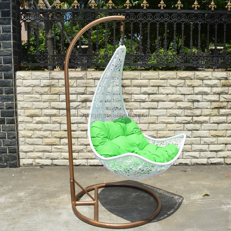 Cheap egg chairs for sale hanging sex chair buy cheap for Cheap hanging chairs