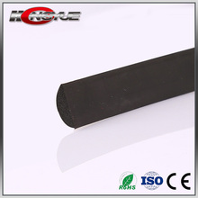 Highest Quality P-section Car Motor Truck Door Rubber Weatherstrip Sealing Weather Strip Made in China