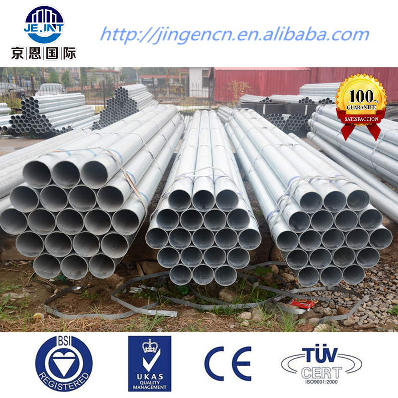 Tubo de acero galvanizado precio por metro tuber as de - Acero galvanizado precio ...