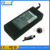 Laptop accessoires universele voeding 18.5 V 3.5A 65 W laptop adapter voor HP