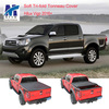 car accessories truck bed covers for toyota Hilux Vigo 2016+