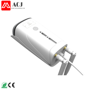 ACJ factory security camera system wireless cam