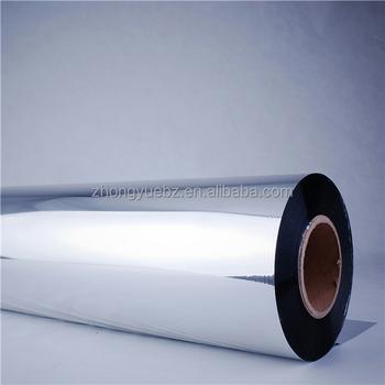 Wholesale China Factory Cigarettes Aluminum Foil Paper - Buy Cigarettes  Aluminum Foil Paper,Cigarettes Aluminum Foil Paper,Cigarettes Aluminum Foil