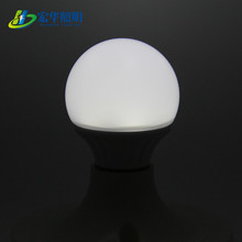 Raw Material Lamp Dimmable Smd Light Ac110V High Lumens 5W Led Bulb