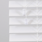 Cheap Faux Wood Venetian Best Blinds From China