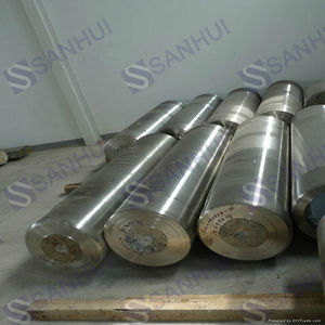 High quality pure Nickel and Nickel ingots for sale