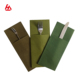 The Last 2 Hours Discount High Quality Airlaid Color Napkin Paper Custom Dinner Restaurant Dining Cutlery Pocket Napkins