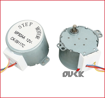50byj46 stepper motor for house appliances buy dc for Low profile stepper motor