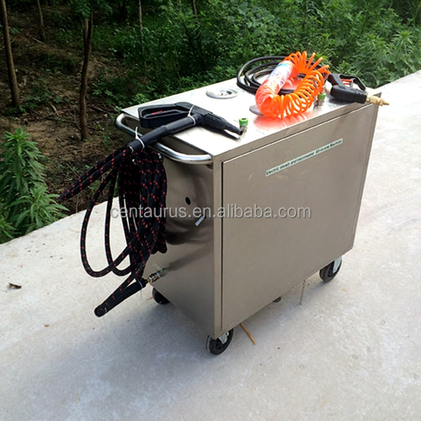 List Manufacturers Of Mobil Car Wash Steam Buy Mobil Car