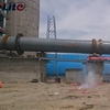 Hot sale mini activated carbon rotary kiln price