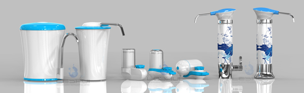 zeolite water filters commercial price korea ceramic alkaline water filter ma. Black Bedroom Furniture Sets. Home Design Ideas
